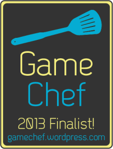 game-chef-finalist-badge
