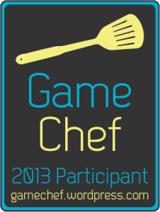 game-chef-participant-badge
